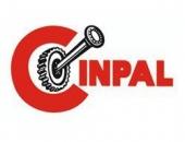 Cinpal