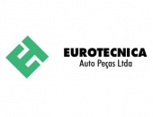 Eurotecnica